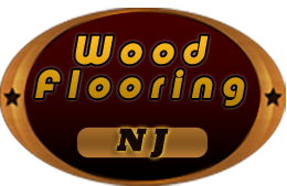 Wood Flooring NJ - Floor Installation NJ - Floor Refinishing NJ